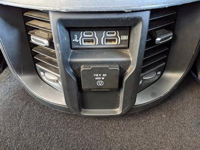 2020 Ram 2500 Crew Cab 4x4,  Pickup #LG236908 - photo 17