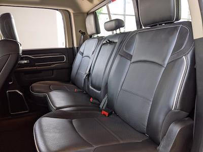 2020 Ram 2500 Crew Cab 4x4,  Pickup #LG236908 - photo 19
