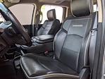 2020 Ram 2500 Crew Cab 4x4,  Pickup #LG236908 - photo 16