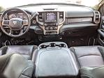 2020 Ram 2500 Crew Cab 4x4,  Pickup #LG236908 - photo 18