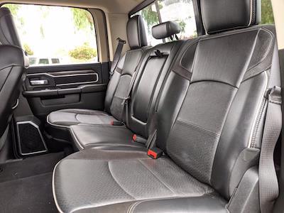 2020 Ram 2500 Crew Cab 4x4,  Pickup #LG266748 - photo 18