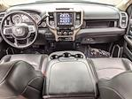 2020 Ram 2500 Crew Cab 4x4,  Pickup #LG266748 - photo 17