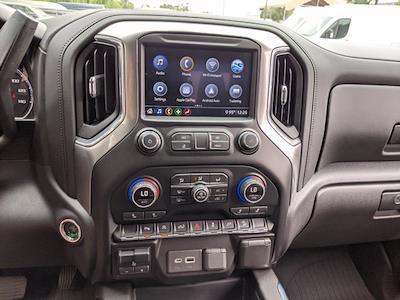 2020 Chevrolet Silverado 1500 Crew Cab 4x4, Pickup #LG430760 - photo 16