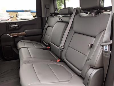 2020 Chevrolet Silverado 1500 Crew Cab 4x4, Pickup #LG430760 - photo 20
