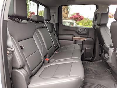 2020 Chevrolet Silverado 1500 Crew Cab 4x4, Pickup #LG430760 - photo 21