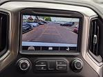 2020 Chevrolet Silverado 1500 Crew Cab 4x4, Pickup #LG430760 - photo 14