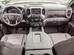 2020 Chevrolet Silverado 1500 Crew Cab 4x4, Pickup #LG430760 - photo 19