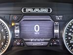 2020 Ram 1500 Crew Cab 4x4, Pickup #LN171784 - photo 11