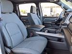 2020 Ram 1500 Crew Cab 4x4, Pickup #LN171784 - photo 22