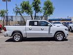 2020 Ram 1500 Crew Cab 4x4, Pickup #LN171784 - photo 5