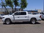2020 Ram 1500 Crew Cab 4x4, Pickup #LN171784 - photo 9