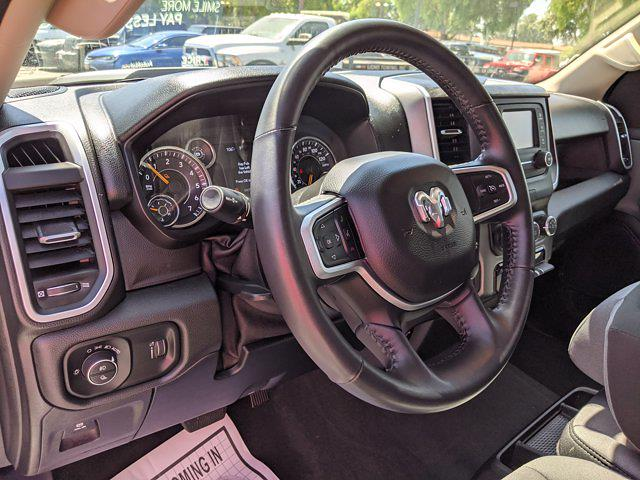 2020 Ram 1500 Quad Cab 4x2, Pickup #LN209795 - photo 10