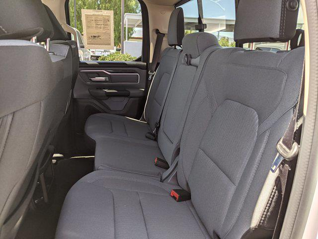 2020 Ram 1500 Quad Cab 4x2, Pickup #LN209795 - photo 18