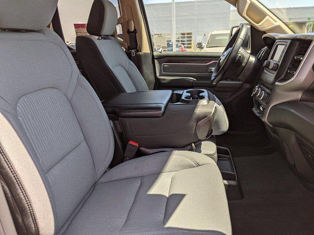 2020 Ram 1500 Quad Cab 4x2, Pickup #LN209795 - photo 20