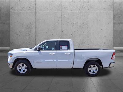 2020 Ram 1500 Quad Cab 4x2, Pickup #LN209795 - photo 9