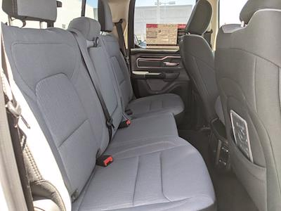 2020 Ram 1500 Quad Cab 4x2, Pickup #LN209795 - photo 19