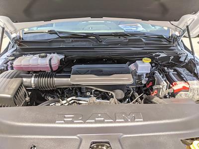 2020 Ram 1500 Quad Cab 4x2, Pickup #LN209795 - photo 22