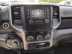 2020 Ram 1500 Quad Cab 4x2, Pickup #LN209795 - photo 15