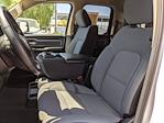 2020 Ram 1500 Quad Cab 4x2, Pickup #LN209795 - photo 16