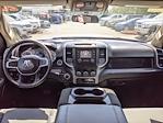 2020 Ram 1500 Quad Cab 4x2, Pickup #LN209795 - photo 17
