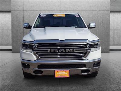 2020 Ram 1500 Crew Cab 4x4,  Pickup #LN232296 - photo 3