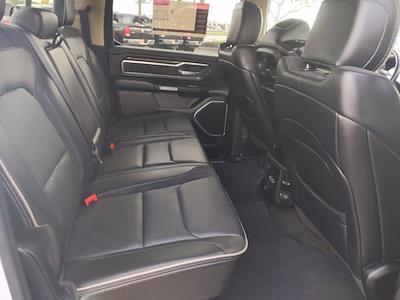 2020 Ram 1500 Crew Cab 4x4,  Pickup #LN232296 - photo 20