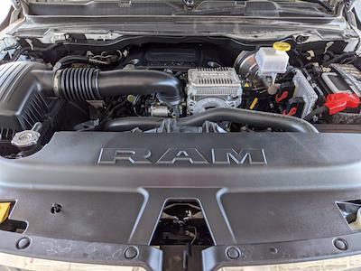2020 Ram 1500 Crew Cab 4x4,  Pickup #LN232305 - photo 22