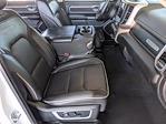 2020 Ram 1500 Crew Cab 4x4,  Pickup #LN232305 - photo 20
