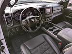 2020 Ram 1500 Quad Cab 4x4, Pickup #LN280669 - photo 10