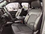 2020 Ram 1500 Quad Cab 4x4, Pickup #LN280669 - photo 15