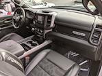 2020 Ram 1500 Quad Cab 4x4, Pickup #LN280669 - photo 20