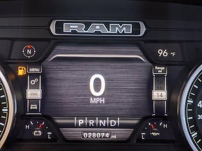 2020 Ram 1500 Crew Cab 4x4, Pickup #LN281858 - photo 11