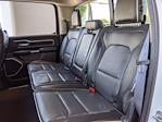 2020 Ram 1500 Crew Cab 4x4, Pickup #LN281858 - photo 20