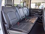 2020 Ram 1500 Crew Cab 4x4, Pickup #LN281858 - photo 21