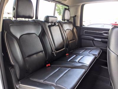 2020 Ram 1500 Crew Cab 4x4, Pickup #LN281880 - photo 20