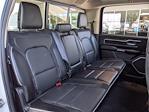 2020 Ram 1500 Crew Cab 4x4, Pickup #LN281906 - photo 20