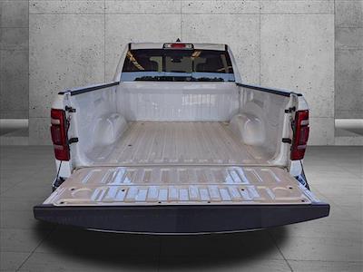 2020 Ram 1500 Crew Cab 4x4, Pickup #LN281985 - photo 7