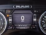 2020 Ram 1500 Crew Cab 4x4,  Pickup #LN281985 - photo 11
