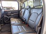2020 Ram 1500 Crew Cab 4x4,  Pickup #LN281985 - photo 20