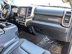 2020 Ram 1500 Crew Cab 4x4,  Pickup #LN281985 - photo 23