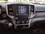 2020 Ram 1500 Crew Cab 4x4, Pickup #LN282020 - photo 15