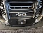 2020 Ram 1500 Crew Cab 4x4, Pickup #LN282020 - photo 17