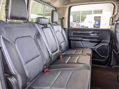 2020 Ram 1500 Crew Cab 4x4, Pickup #LN282029 - photo 20