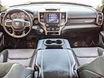 2020 Ram 1500 Crew Cab 4x4, Pickup #LN282029 - photo 18