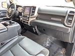 2020 Ram 1500 Crew Cab 4x4, Pickup #LN282029 - photo 22