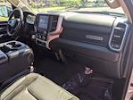 2020 Ram 1500 Crew Cab 4x4,  Pickup #LN282091 - photo 20