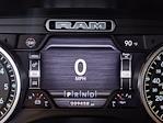 2020 Ram 1500 Crew Cab 4x4, Pickup #LN282121 - photo 11