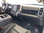 2020 Ram 1500 Crew Cab 4x4, Pickup #LN282121 - photo 23