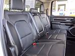 2020 Ram 1500 Crew Cab 4x4, Pickup #LN282189 - photo 20