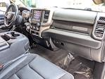 2020 Ram 1500 Crew Cab 4x4, Pickup #LN282189 - photo 22
